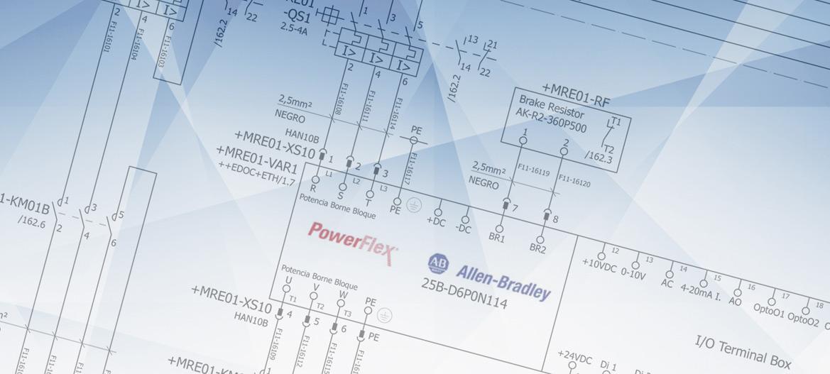 V-003_Wetron_Ingenieria-para-proyectos-de-automatizacion