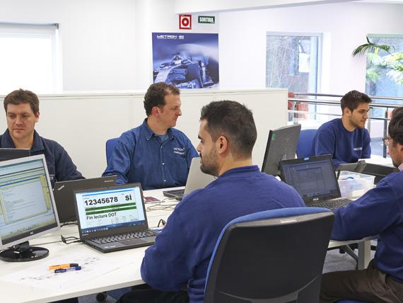V-012_Desarrollamos-disenamos-e-implementamos-sistemas-y-soluciones-de-automatizacion-y-control